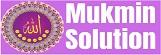 MukminSolution